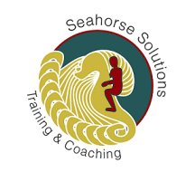 Seahorse Solutions